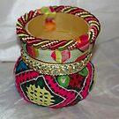 Bollywood Bracelets! by glenisth