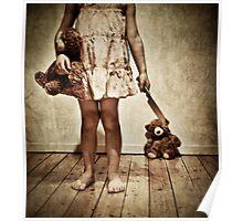 Kiddie Killer Poster