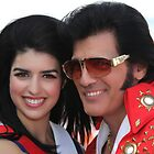 Parkes Elvis Festival 2011 by Tainia Finlay