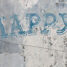 Happy by Syd Winer