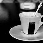 Coffee by Nikola Penkov