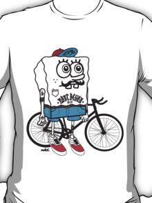 Spongester T-Shirt