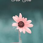 For you by 1001cards