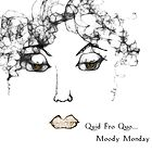 Quid Pro Quo...Moody Monday by Carmen Holly