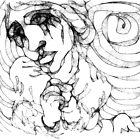 windy tears by Xtianna