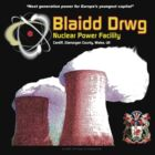 Blaidd Drwg (Bad Wolf) by SOIL