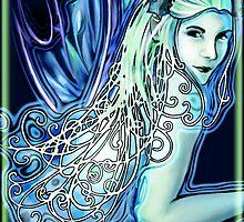 Lynsye by Chelsea Kerwath