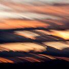 Cloud lands #07 by LouD