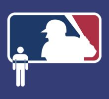 MLB by womone