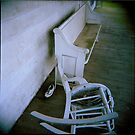 what's happened here - holga - residential findings by iannarinoimages