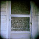 this is home - holga - residential findings by iannarinoimages