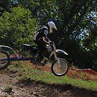 Hillclimb1 by schnee6