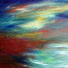 A Beautiful Storm... by Robin Monroe