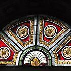 Geometrical  by sstarlightss