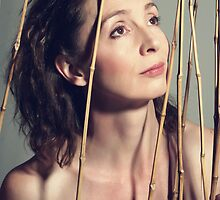 Anna by Rebecca Tun