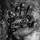 Chained by James  Leader