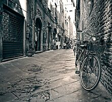 Lucca #2 by dgt0011