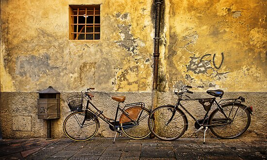 Lucca #3 by dgt0011