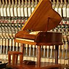 Piano-on-piano  by moufassa78