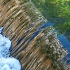 Clear Water by solena432