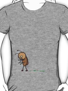 Zombug! T-Shirt