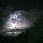 Stormy Night by kdg2day