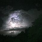 Stormy Night by kdg2day