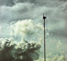 Days Following Rain by Jack Daniel Ciallella
