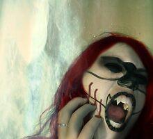 Torment by Jessica Hooper