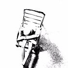 """Despair Chair (5)"" by Michelle Lee Willsmore"