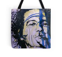Gimme Shelter Tote Bag