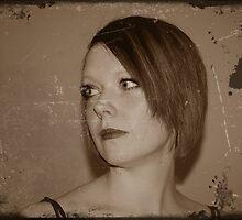 Emma 11 by jason21