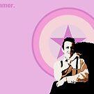 Strummer. [Pop Version] by LookOutBelow