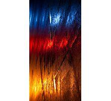 light_reflections #1 Photographic Print
