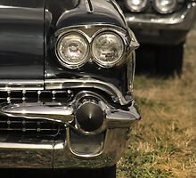 Classic Cars by snehit