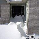 My Front Door by kkphoto1