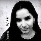 Bosses Wife by mrfubar32x
