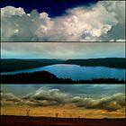 Canada Trip by mrfubar32x