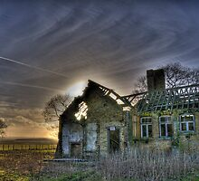 Around Kent by brianfuller75