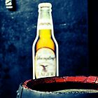 Yuengling Brewery, PA_16 by Krystal Cunningham