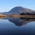 Long Range Killarney by amuigh-anseo