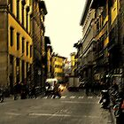 piazza il duomo by easy197777