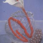 Lily Jar by ShayCat