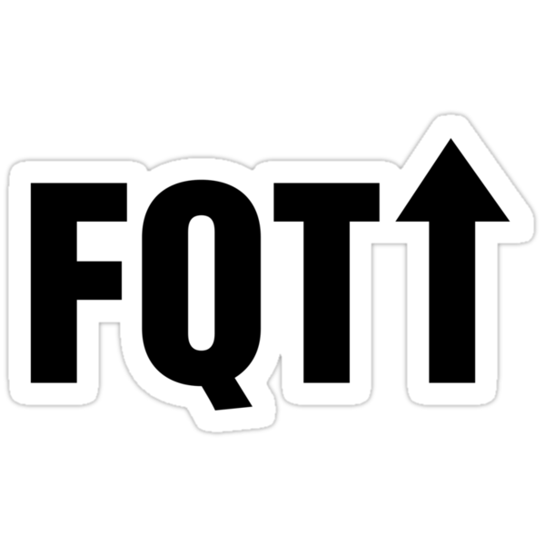FQTUP by Keez