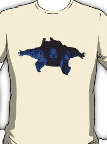 Flying Dude T-Shirt
