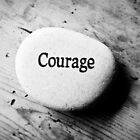 Courage by AnnabelHC