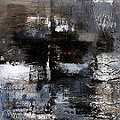 wintry by agnès trachet