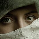 Hidden by Lorraine Creagh