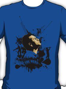 Sachin Tendulkar T-Shirt
