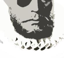 Camões Pirata / Camoens Pirate Sticker